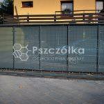 Nowoczesne ogrodzenia bramy Bochnia Brzesko