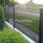 Ogrodzenia kute Wieliczka