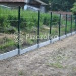 Ogrodzenia panelowe Gromnik
