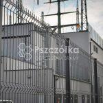 Ogrodzenia panelowe Niepołomice